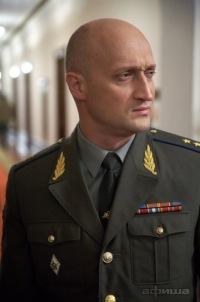 Сергей Абрамчук, 9 апреля 1999, Волноваха, id149189619