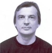 Алексей Александров, 7 августа , Львов, id170261331