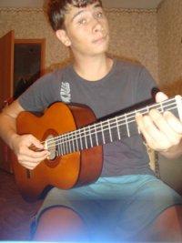 http://cs10295.vkontakte.ru/u29573138/a_e68c4b70.jpg
