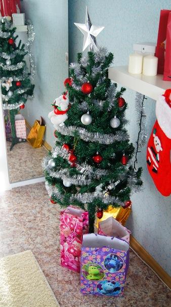 Минск маджонг подарки для любимых
