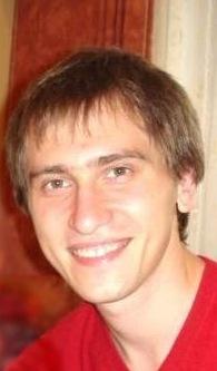 Андрей Гребенщиков, 10 сентября 1981, Москва, id5117277