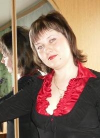 Ирина Крячко, 25 мая , Орел, id51429495