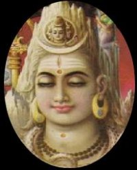 Mayavan Krishnamorthy, 23 декабря 1976, Санкт-Петербург, id66041031
