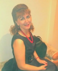 Ольга Гуторова, 27 июля , Новый Уренгой, id87181223