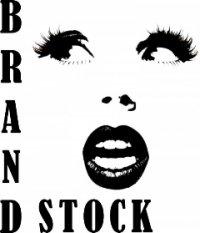 Brand Stock, 22 февраля 1975, Оренбург, id87243716