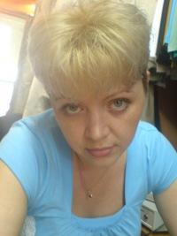 Людмила Мещерякова, 26 апреля , Королев, id116506739
