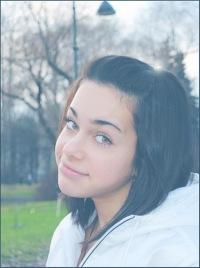 Лера Муркина, 14 мая 1995, Мыски, id120423152