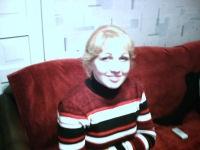 Марина Русинова, 4 декабря 1991, Улан-Удэ, id127465223
