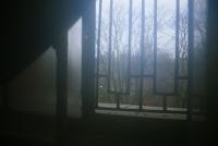 Bela Lugosi, 23 октября 1980, Львов, id153282862