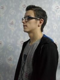 Bafik Mc, 23 марта 1994, Борисов, id156656306