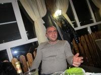 Hovo Muradyan, 18 июня 1999, Волгоград, id165735384