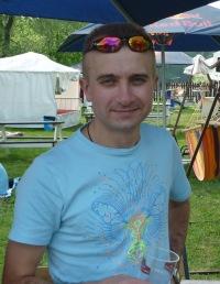 Виталий Лащенко