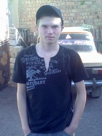 Evgen Ермолаев, 2 июня 1992, id67924981
