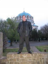 Дмитрий Каляндарь, 7 июня 1992, Симферополь, id75506445
