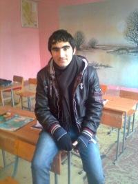 Qalbinu Gencizade