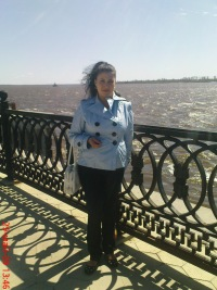 Ирина Белоусова, 27 августа 1998, Москва, id110340545