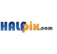 Halfpix.com Halfpix.com, 29 сентября , Санкт-Петербург, id113211626
