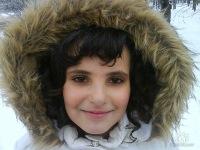 Ангелина Старчекова, 4 февраля , Новосибирск, id126275590