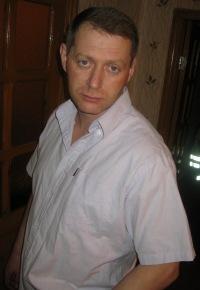 Роман Капралов, 1 мая 1974, Орел, id131562701