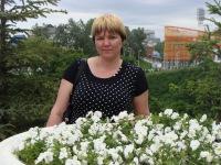 Татьяна Костылева, 24 октября 1979, Омск, id139782217