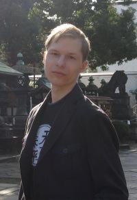 Maxim Isaev, 8 января 1969, Люберцы, id4546879