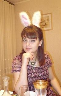 Александра Луговская, 15 октября 1993, Ростов-на-Дону, id49040405