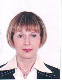 Ольга Александровна, 3 сентября , Москва, id82080655