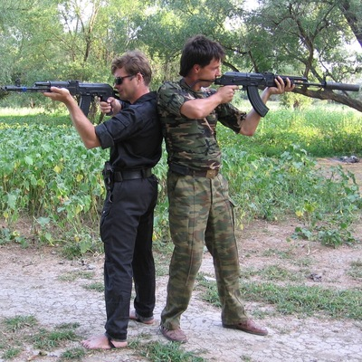 Николай Троян, 3 февраля , Астрахань, id69629525