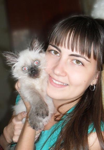 Наталья Юхно, 8 июля , Орск, id8904918