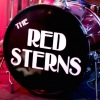 ***The Red Sterns - 13.01.13 - Reunion***