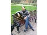 Завен Галстян, 24 марта 1984, Москва, id102689052