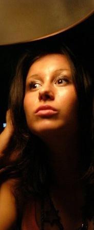 Виктория Морозова, 10 февраля 1992, Брест, id104593034