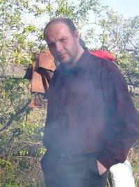 Александр Варварин, 16 марта 1990, Базарный Карабулак, id38922480