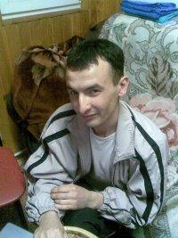 Сарвар Муминов, Шахрихан