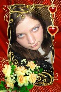 http://cs10298.vkontakte.ru/u6100599/a_ee3620e4.jpg