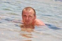Михайло Яковлев, 10 апреля , Тячев, id72769431