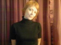 Оксана Шишова, 22 мая 1991, Кызыл, id76724768