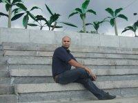 Mohammed Mohammed aly, 15 сентября , Нарышкино, id89096969