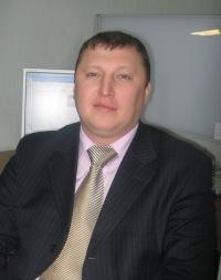 Юрий Никутин, 16 января , Санкт-Петербург, id104319244