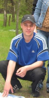 Андрей жаворонков, санкт-петербург, id63002785
