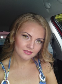 Natalia Trotciuk, 30 ноября , Павлово, id134962433