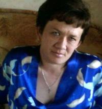 Ирина Романова, 12 июня , Санкт-Петербург, id136538440