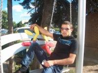 Артак Давидян, 11 августа , Тверь, id146370298