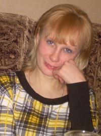 Оксана Железнова, 4 июля 1997, Миргород, id152979291