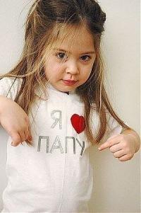 Анастасия Ошвинцева, 17 февраля , Пермь, id166234348