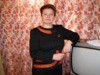 Ирина Азова (Чудинова), 4 сентября 1986, Мценск, id21420400
