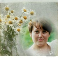 Лариса Мазур (маргушина), 5 февраля , Воткинск, id68263378