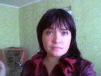 Наташа Голубева, 9 июля 1999, Винница, id77051577