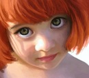 Зарина Аргынова фото #11
