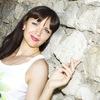 Анна Кандаурова-Волкова